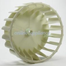 Y303836 Dryer Blower Fan Maytag GENUINE Part