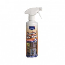 ACC012 hillmark rangehood filter cleaner