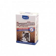 ACC024 Hillmark ExpressoKlean kettle/coffemaker descler sachets