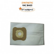 AF366S Vacuum bag - Kirby 3PK Synthetic