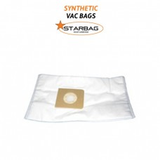 AF388S Vacuum bag Nilfisk 200 Synthetic 5pk