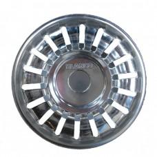 AM1002681 Dishwasher Strainer Plug Omega GENUINE Part