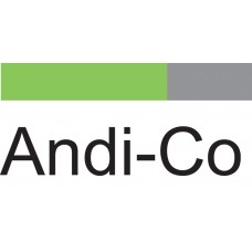 Andi Appliance Spare Parts