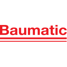 Baumatic Appliance Spare Parts