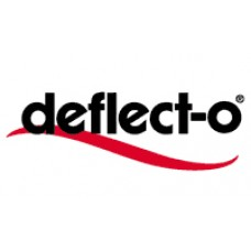 Deflect-O Appliance Spare Parts
