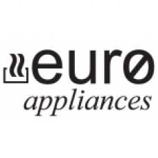 Euro Appliance Spare Parts
