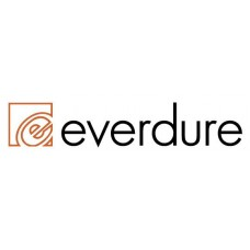 Everdure Appliance Spare Parts