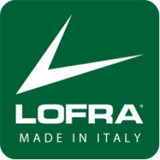 Lofra Appliance Spare Parts
