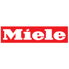 Miele Appliance Spare Parts