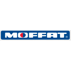 Moffat Appliance Spare Parts
