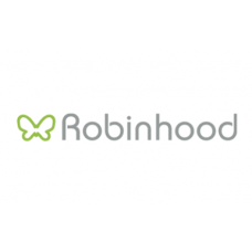 Robinhood Appliance Spare Parts