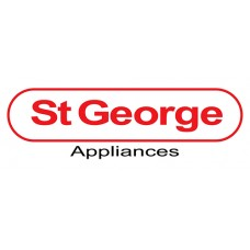 St George Appliance Spare Parts