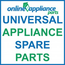 Universal Appliance Spare Parts