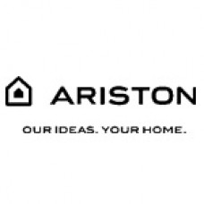 Ariston Appliance Spare Parts