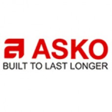 Asko/Asea Appliance Spare Parts