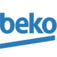 Beko Appliance Spare Parts