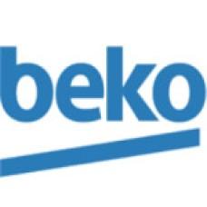Beko Appliance Spare Parts