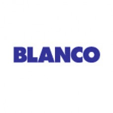 Blanco Appliance Spare Parts