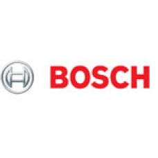 Bosch Appliance Spare Parts