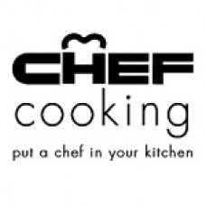 Chef Appliance Spare Parts