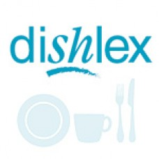 Dishlex Appliance Spare Parts