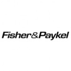 Fisher & Paykel Appliance Spare Parts
