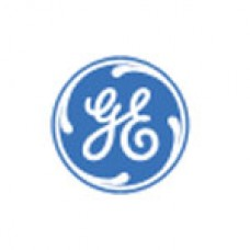 G.E. Appliance Spare Parts