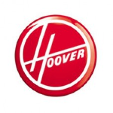 Hoover Appliance Spare Parts