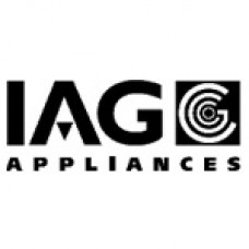 I.A.G. Appliance Spare Parts