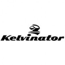 Kelvinator Appliance Spare Parts