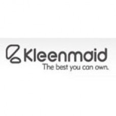 Kleenmaid Appliance Spare Parts