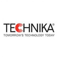 Technika Appliance Spare Parts