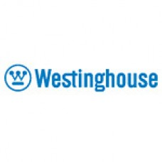 Westinghouse Appliance Spare Parts