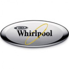 Whirlpool Appliance Spare Parts