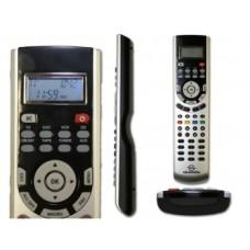 BW-LCD Universal TV Remote - Samsung, LG, AWA, Daewoo, Palsonic