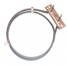 CK006 Kleenmaid Fan Forced Oven Element
