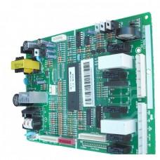 DA41-00185C Circuit board Samsung whirlpool Refrigerator