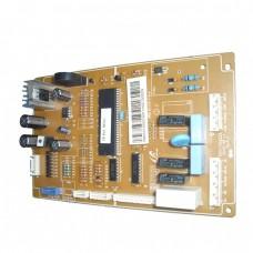 DA41-00223A circuit board PCB Samsung Air conditoner