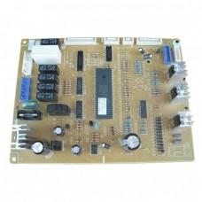 DA41-00437G PCb samsung refrigerator SRS539