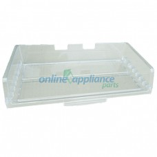 DA67-40140D Fridge Chill Room Tray Samsung GENUINE Part