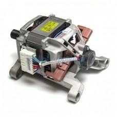 DC31-00002F Motor