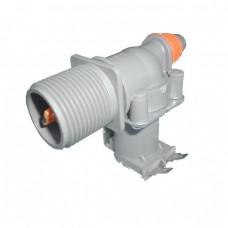DC62-00217G valve Samsung Hot