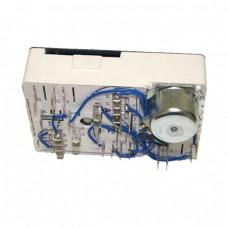 Dishlex Dishwasher Timer - Eaton