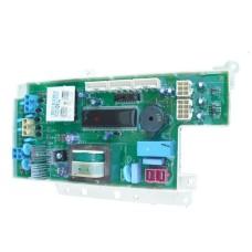 EBR35455701 PCB LG washer