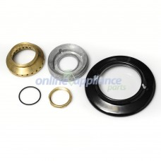 es5547 Kit Small Burner Ring Ext'N