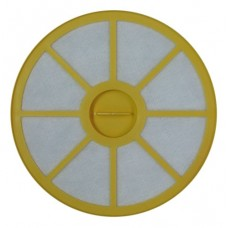 FILTD-1 Vacuum Filter Dyson GENUINE Part