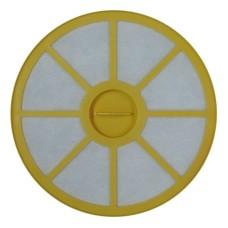 FILTD-1 Dyson Pre Motor Filter DC05, DC08, DC14, DC19
