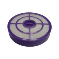 FILTD-2 Hepa Exhast Filter - Dyson DC04, DC05, DC08, DC14, DC19,