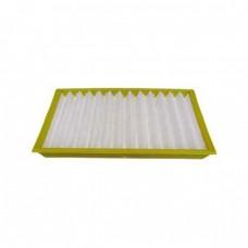 FILTD-5 Dyson Hepa filter DC02