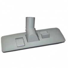FTB132G Combo floor tool - grey 32mm